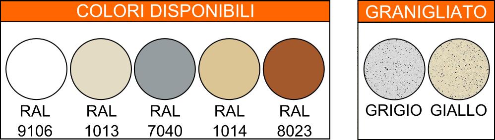 colori-disponibili
