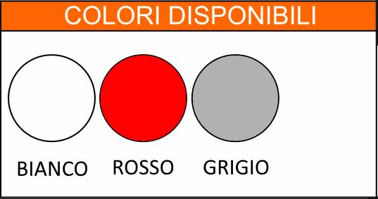 colori-gocciolatoi