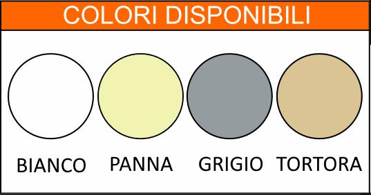 colori-lavatoi