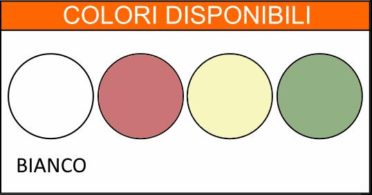 colori-lavatoio-classico