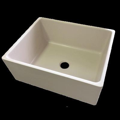 lavabo-sirio